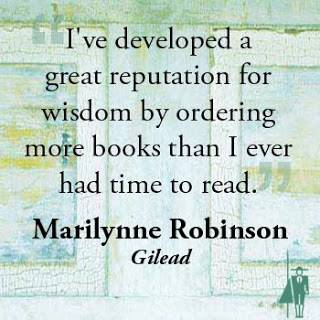 Friday funny – The ordering of books
