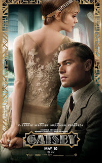 After The Great Gatsby